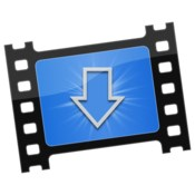 MediaHuman YouTube Downloader 3.9.9.52 (1801)