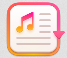 Export for iTunes 2.3.3