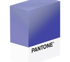 PANTONE Color Manager 2.3.5