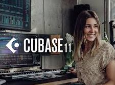 Steinberg Cubase Elements v11.0.10 Rev2 eXTended