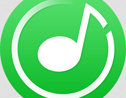 NoteBurner Spotify Music Converter 2.1.1