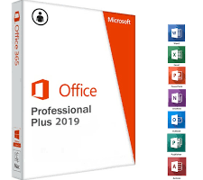 Microsoft Office 2019 for Mac v16.46